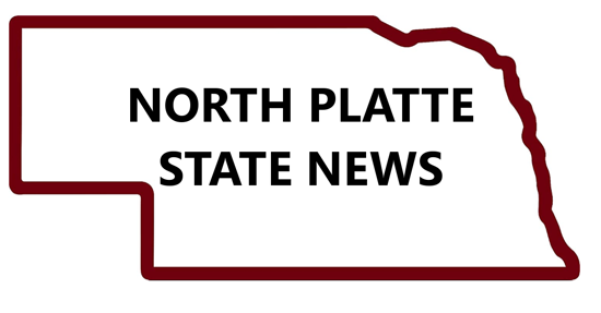 North Platte State News