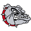 Pleasanton,Bulldogs  Mascot